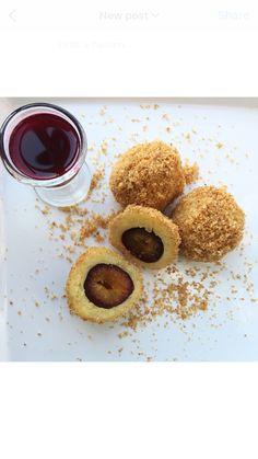 #mykindofsunday#cookingwithlove#yammy#foodporn#homemade#chefteo#myfavoritedesert#romaniandesert#nodiettoday🚫