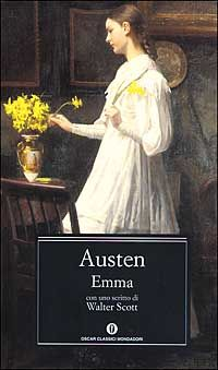 Emma (Emma) - 1815