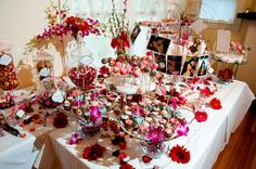 Candy+Display | Published by: Carlise (Carla) Shepperd on 13th Aug 2010 | View all ...