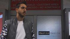La mansarda dei ravatti: #film: Intuito Femminile, Martin Basile
