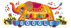 What to Keep In Mind When Buying Collectibles - Antiques Vernal Equinox, Colored Sand, Google Doodles, National Holidays, Colorful Paintings, Young Boys, Geometric Designs, Dinosaur Stuffed Animal, Crafts For Kids