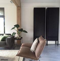 FRIYAY!! Alle kinderen nu vakantie dus we komen hier wat trager op gang. Fijne dag!•••••••••••••••••••••••••••••••••••••••••••• #interior #interiör #interiør #interiores #interieur #interieurstyling #nordikspace #ilovemyinterior #myhome #instaliving #myhome2inspire #instahome #interior4all #interior123 #interior2you #scandicinterior  #nordicinspiration #noveminterior #nordiskehjem #skandinaviskehjem #inspiremeinterior #bloosz