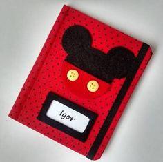 Resultado de imagem para porta passaporte feminino