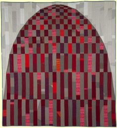 sarah nishiura big quilt 17