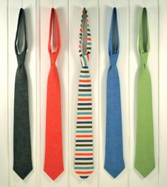 J.A. Christensen #ties #mens #accessories