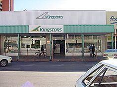 Kingstons Bulawayo. Zimbabwe History, Kingston, Homeland, Continents, Amazing Places, Old Photos, South Africa, The Good Place, Followers