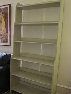 painted ikea leksvik bookcase bing images bedroommarvelous conference chair ikea office pes gorgeous