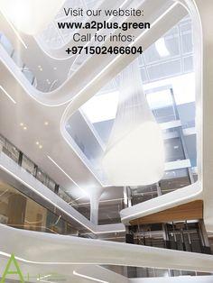 A++ interior design luxury interior design interior design dubai dubai luxury interior A++ human sustainable architecture Architecture, Dubai, Louvre, How To Plan, Building, Design, Arquitetura, Buildings, Architecture Illustrations