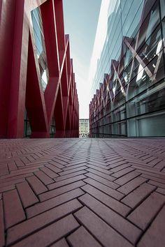 Opera House, Building, Photography, Minimalist, Photograph, Buildings, Fotografie, Photoshoot, Construction