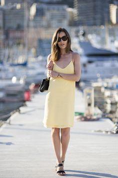 dresses,girl,fashion share by www.vthebox.com