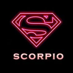 All About Scorpio, the most passionate, powerful and magnetic members of the zodiac. Scorpio Traits, Scorpio Zodiac Facts, Scorpio Quotes, Scorpio Horoscope, Pisces, Scorpio Personality, Scorpio Characteristics, Scorpio Funny, Scorpio Symbol