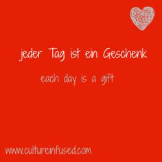 #german #quotes #aroundtheworld