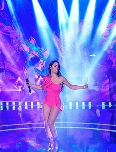 Shows, Concert, Beauty, Photo Wall, Mariana, Celebrities, Photograph, Recital, Cosmetology