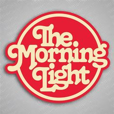 Shop The Morning Light [CD] at Best Buy. Find low everyday prices and buy online for delivery or in-store pick-up.