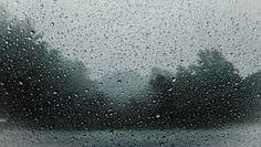 Resultado de imagen para imagenes de vectores de cielos de nieve o lluvia