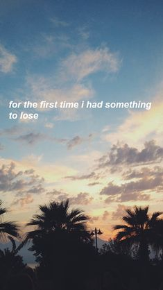 saturn — holy groud // taylor swift like if you save