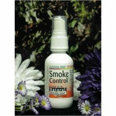 King Bio - Smoke Control, 2 fl oz liquid by King Bio. $13.99. KING SMOKE CONTROL. DOUBLE VALUE PACK! You are buying TWO of King Bio Homeopathic Smoke Control 2 oz For fast relief of craving for tobacco smoke and chew. Helps with nervousness, anxiety, and irritability when quitting. Relieves cough, shortness of breath, difficulty breathing, and sensation of weig....... Indications for Use: For fast relief of craving for tobacco smoke and chew; helps with nervou...