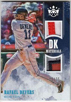 Baseball Today, Boston Red Sox, Baseball Cards, Amazon, Sports, Hs Sports, Amazons, Riding Habit, Sport