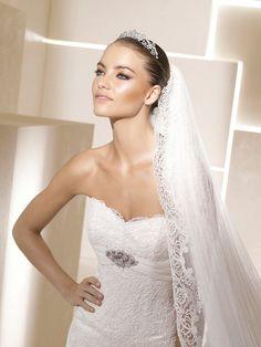 7 nejlepších obrázků z nástěnky Vše pro nejkrásnější svatební den ... 21ec95f9b5