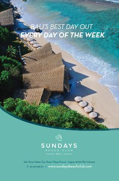 i love this place, this is private beach in uluwatu Bali, the name is sundays