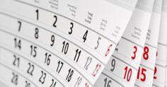 Spesometro: accolta la proroga fino al 16 ottobre: https://www.lavorofisco.it/spesometro-accolta-la-proroga-fino-al-16-ottobre.html