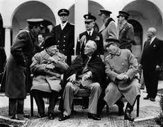 Resultado de imagen para bloqueo de berlin 1947