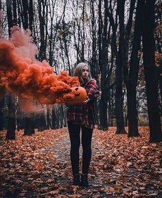 fall | Tumblr