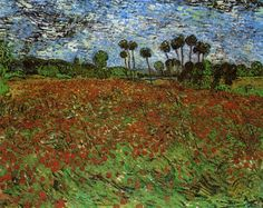 Vincent van Gogh Paintings 9.jpg