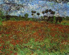 Vincent van Gogh Paintings 9.jpg