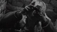 FUNKTASZTIKUS: Guillotine rap technika (Official Music Video) Hiphop, Rap, Music Videos, Hip Hop, Wraps, Rap Music