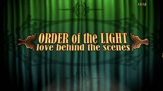 "Download: http://www.bigfishgames.com/download-games/30542/order-of-light-love-behind-the-scenes-survey/download.html Order of the Light 2: Love Behind the Scenes Collector's Edition PC Game, Hidden Object Games. Investigate disappearance of Kate Morris! Kate Morris, star of the ""The Last Queen of Egypt"" film that expected to attract thousands to the area, including the press, disappeared, and you are the only one who can find her! Download Order of the Light 2: Love Behind the Scenes CE…"