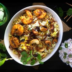 Indian Chicken Recipes, Veggie Recipes, Indian Food Recipes, Asian Recipes, Beef Recipes, Cooking Recipes, Healthy Recipes, Veggie Food, Rice Recipes