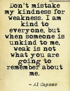 Wolf Quotes on Pinterest