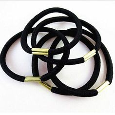 There is always Room for something like this at home!😍😎    10pcs/pack Black Elastic Hair Band.    Your friends are gonna love you for this😍👍    FREE Shipping Worldwide !!!✈️✈️    Get it here ---> https://www.twodollarsonly.com/black-elastic-hair-band-10pcs/😎😎    #twodollarsonly #valuedollar #dollartree #hollar #dollargeneral  #twodollarsonly #dollartree #hollar #dollargeneral #valuedollar #wholesaleprices #cheaper #freeshippingworldwide #qualityitems #affordable