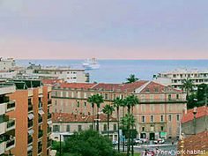 Top+Towns+in+the+South+of+France:+#1+Cannes,+French+Riviera