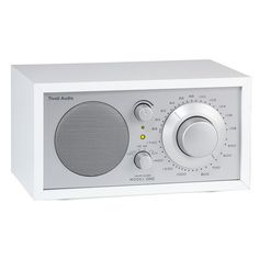 Model One Radio by Tivoli Audio