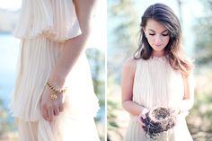 AMBphoto Ottawa and International wedding photography Anne-Marie Bouchard Gatineau Hills Quebec