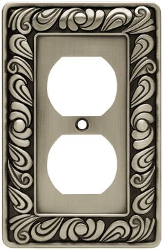 95 Wall Plates And Switch Plates Ideas Switch Plates Plates On Wall Plates