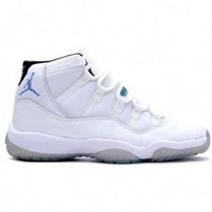 dcea43af0d3f 408201 101 Air Jordan Retro 11 Mens Basketball Shoes White White Ice ...