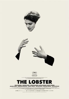 The_Lobster_RW