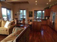 75 KAPIHAA Unit 1C, Lanai City , 96763 Terraces Manele Bay Ii MLS# 371772 Hawaii for sale - American Dream Realty