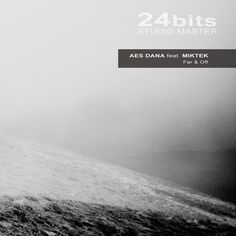 """Aes Dana's 2016 release """"Far And Off"""""""