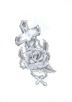Hand Tattoos, Simbolos Tattoo, Neue Tattoos, Mom Tattoos, Body Art Tattoos, Sleeve Tattoos, Rip Tattoos For Mom, Tattoo Roses, Remembrance Tattoos