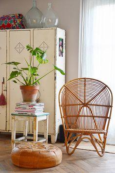 Simple bambus deko deko aus bambus wanddeko windspiel fr hst ckstablett Interieur Pinterest