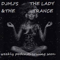 """Check out """"MJ'S..THE.LADY..&..THE.TRANCE..END.OF.AUGUST.MIX"""" by MJ on…"""