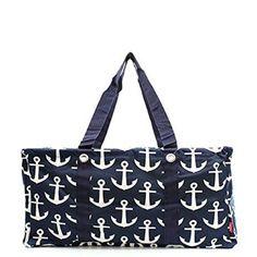 http://www.handbagsblingmore.com/Handbags-Bling-More-Anchor-Utility/dp/B00VGS0PT6?field_availability=-2