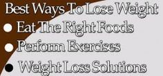 Discover how to eat and lose weight with these simple habits