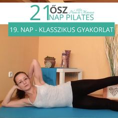 Pilates, Yoga, Sport, Deporte, Sports, Yoga Tips, Exercise, Yoga Sayings, Pilates Workout
