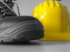 """Sicurezza sul lavoro: a Molfetta il seminario """"Azienda sicura"""""""