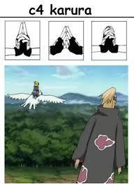 Anime Naruto, Manga Anime, Naruto Vs Sasuke, Naruto Fan Art, Fanarts Anime, Naruto Shippuden Anime, Gaara, Naruto Hand Signs, Naruto Quotes